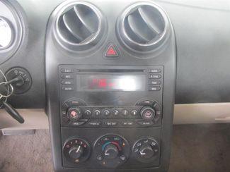 2005 Pontiac G6 GT Gardena, California 6