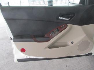 2005 Pontiac G6 GT Gardena, California 9