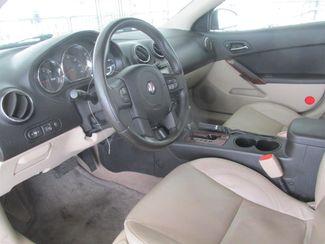 2005 Pontiac G6 GT Gardena, California 4