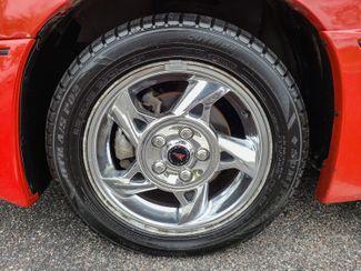 2005 Pontiac Grand Am GT Maple Grove, Minnesota 35