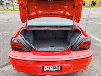2005 Pontiac Grand Am GT Maple Grove, Minnesota 7