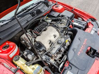 2005 Pontiac Grand Am GT Maple Grove, Minnesota 10