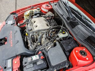2005 Pontiac Grand Am GT Maple Grove, Minnesota 11