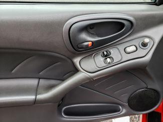 2005 Pontiac Grand Am GT Maple Grove, Minnesota 16