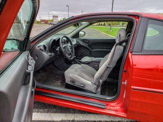 2005 Pontiac Grand Am GT Maple Grove, Minnesota 12