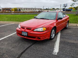 2005 Pontiac Grand Am GT Maple Grove, Minnesota 1