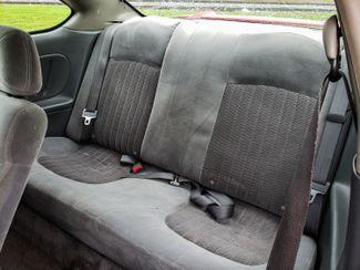 2005 Pontiac Grand Am GT Maple Grove, Minnesota 22
