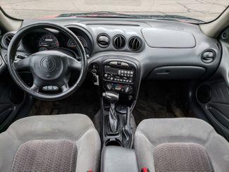 2005 Pontiac Grand Am GT Maple Grove, Minnesota 26
