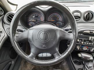 2005 Pontiac Grand Am GT Maple Grove, Minnesota 28