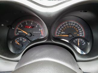 2005 Pontiac Grand Am GT Maple Grove, Minnesota 29