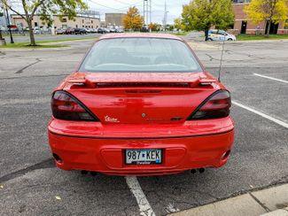 2005 Pontiac Grand Am GT Maple Grove, Minnesota 6