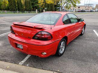 2005 Pontiac Grand Am GT Maple Grove, Minnesota 3