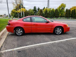 2005 Pontiac Grand Am GT Maple Grove, Minnesota 9