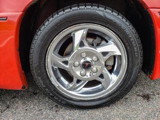2005 Pontiac Grand Am GT Maple Grove, Minnesota 32