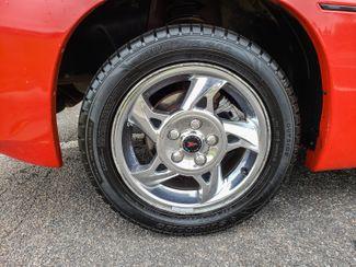 2005 Pontiac Grand Am GT Maple Grove, Minnesota 33