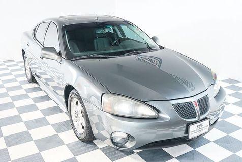 2005 Pontiac Grand Prix GT in Dallas, TX