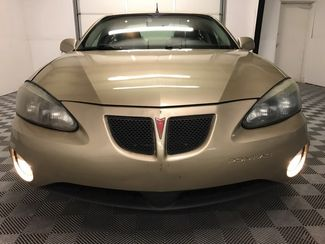 2005 Pontiac Grand Prix Super Clean XM New Tires  city Oklahoma  Raven Auto Sales  in Oklahoma City, Oklahoma