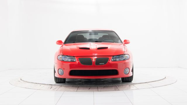 2005 Pontiac GTO Cammed with Many Upgrades in Dallas, TX 75229