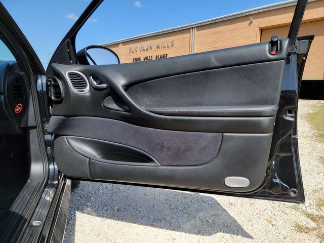 2005 Pontiac GTO in Hope Mills, NC 28348