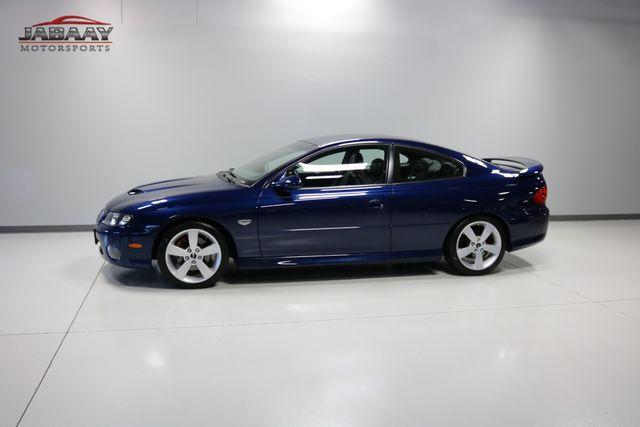 2005 Pontiac GTO Merrillville, Indiana 30