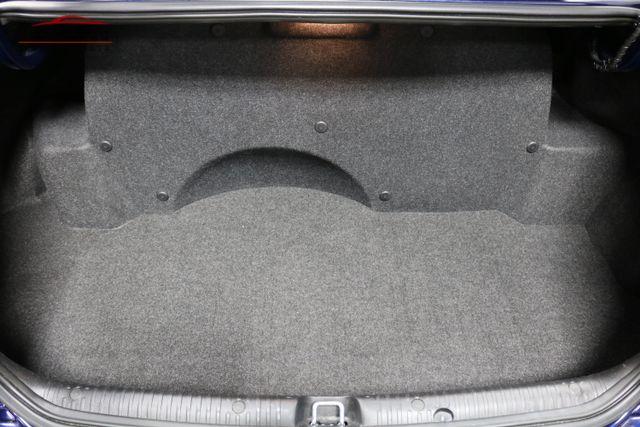 2005 Pontiac GTO Merrillville, Indiana 23