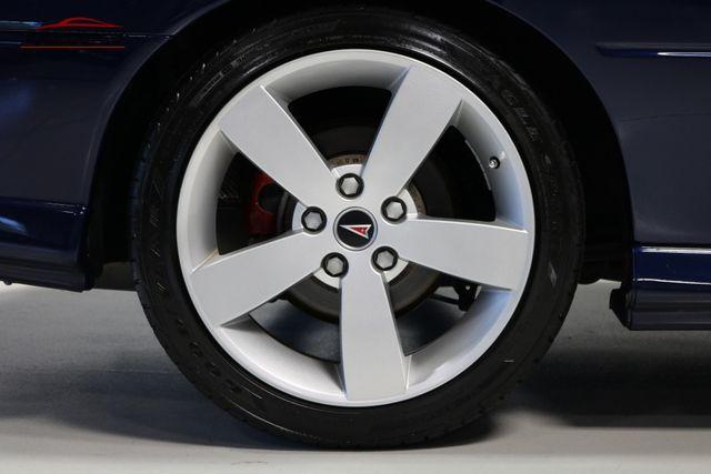 2005 Pontiac GTO Merrillville, Indiana 41