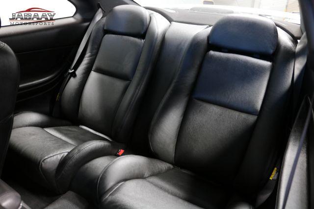 2005 Pontiac GTO Merrillville, Indiana 12