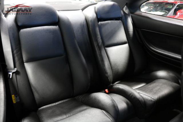 2005 Pontiac GTO Merrillville, Indiana 13