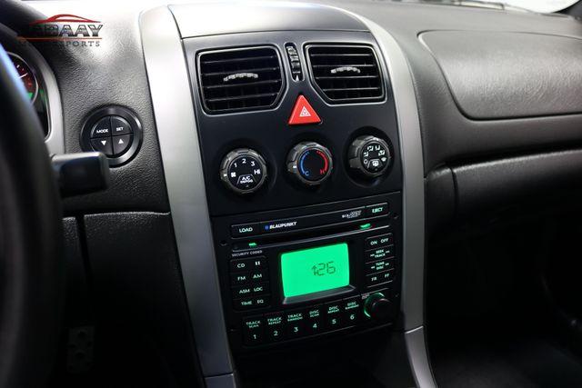 2005 Pontiac GTO Merrillville, Indiana 19