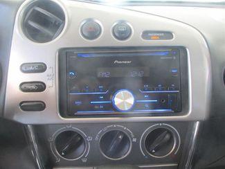 2005 Pontiac Vibe Gardena, California 6