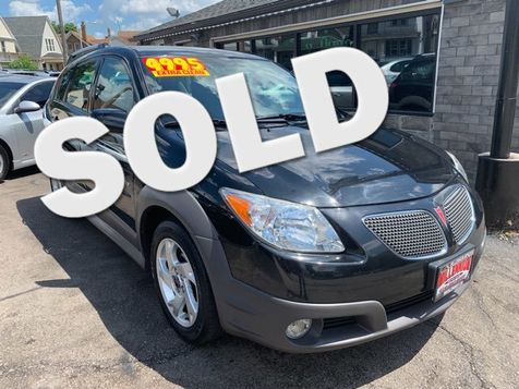 2005 Pontiac Vibe  in , Wisconsin