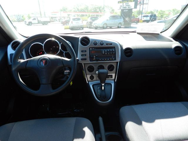 2005 Pontiac Vibe in Nashville, Tennessee 37211