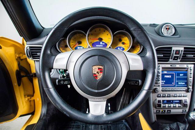 2005 Porsche 911 Carrera 2 S in TX, 75006
