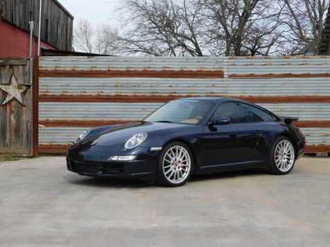 2005 Porsche 911 Carrera 2 S in Wylie, TX