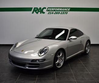 2005 Porsche 911 Carrera S-[ 2 ]