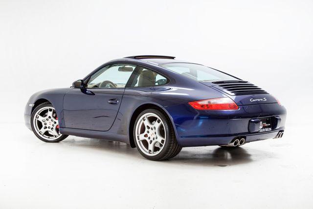 2005 Porsche 911 Carrera S 997 in TX, 75006