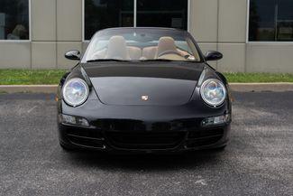 2005 Porsche 911 Carrera Chesterfield, Missouri 1
