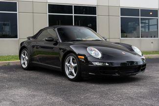 2005 Porsche 911 Carrera Chesterfield, Missouri 10