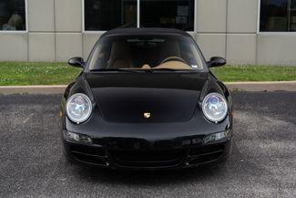 2005 Porsche 911 Carrera Chesterfield, Missouri 11