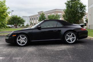 2005 Porsche 911 Carrera Chesterfield, Missouri 13