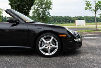 2005 Porsche 911 Carrera Chesterfield, Missouri 18