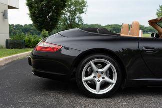 2005 Porsche 911 Carrera Chesterfield, Missouri 19