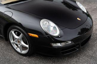 2005 Porsche 911 Carrera Chesterfield, Missouri 20