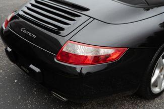2005 Porsche 911 Carrera Chesterfield, Missouri 23