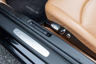 2005 Porsche 911 Carrera Chesterfield, Missouri 32