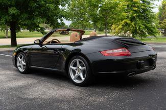 2005 Porsche 911 Carrera Chesterfield, Missouri 4