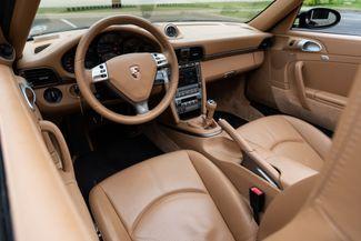 2005 Porsche 911 Carrera Chesterfield, Missouri 41