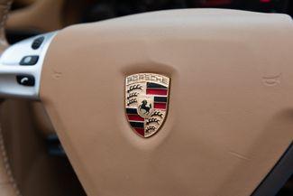 2005 Porsche 911 Carrera Chesterfield, Missouri 45