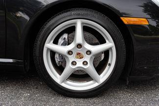 2005 Porsche 911 Carrera Chesterfield, Missouri 54