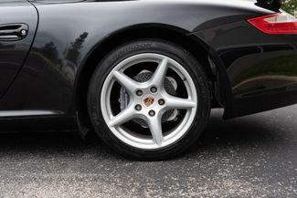 2005 Porsche 911 Carrera Chesterfield, Missouri 56